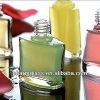 Beautiful design of perfume bottle