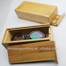 Eco-friendly Wooden Sunglasses Case,Eco-friendly Wooden Case For Wine
