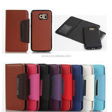 For Samsung S5 Removable Cover