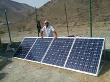 1kw 2kw 3kw best home solar power generator / 5KW6KW8KW 10KW solar panel kits / solar ups price 10KW 15KW 20KW