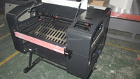 auto feeding laser cutting machine for phone screen protector film cutting