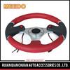 Universal PU 320mm Steering Wheel Auto Parts