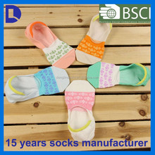 buy wholesale invisible no show beautiful sexy women socks