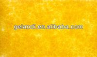 Artificial stone acrylic translucent decorative resin panels