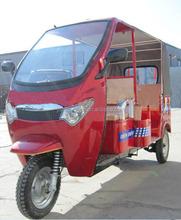 High quality three wheeler auto rickshaw windshield glass