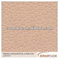 Heat insulation driveway paving tile 300x300mm