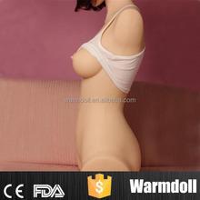 Female Sex Dolls For Men Womens Hot Sex Images