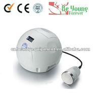 best Household Cavitation BS-01M--R118