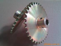 vossen replica wheel rim