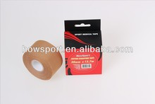 ( S )OEM packaging private logo printing Rigid Strapping Tape The Strongest Stickiness 3.8cm x 13.7m CE/ISO for Australia