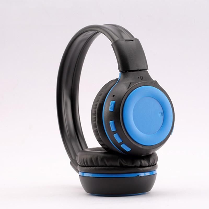 Buy Cheap Bluetooth Headphones,Best Cheap Bluetooth