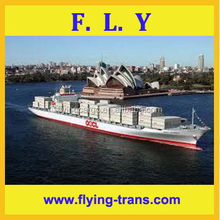Dedicated trust worthy considerate service popular new products freight forwarder air freight shenzhen
