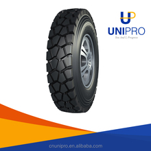 All Steel Radial Truck and Bus Tyres CP267 China wholesale Cheap truck tires