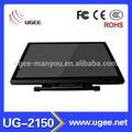 venda de assinatura eletrônica venda eletrônica monitor com ugee ug2150