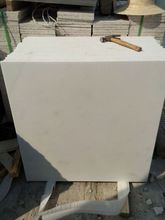 Chinese various color&cheap natural polar white marble