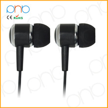 SW10 get free samples 2014 promotion earphone wholesale
