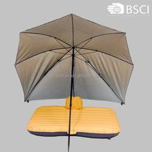 beach umbrellas for chairs tent beach umbrella