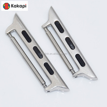 for Apple watch adapter for iwatch adapter