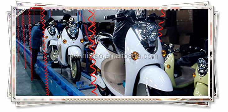 Baldor Electric Motors Wholesale