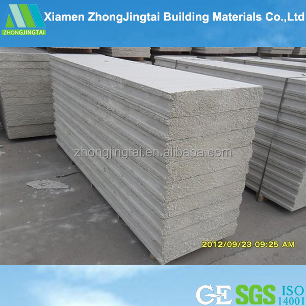 Fast construction exterior wall finishing material lowes for Exterior wall construction materials