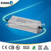 50w led driver for led lights,waterproof driver with 2 years warranty