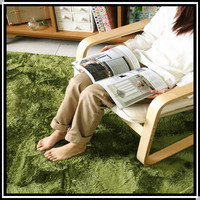 wholesalers floor fancy carpet prices