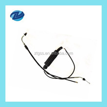 THROTTLE CABLE FOR BAJAJ PULSAR 180 UG-4