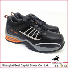 seguridad industrial safty shoes/safety footwear/nude chinese girls photos