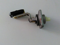 Engine oil level sensor 89491-25030 for Toyota Hiace