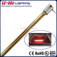 Yuhang Portable Infrared Heating Lamp IR Lamp hot sale