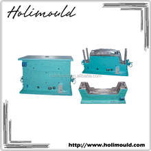2015 FROM PLASTIC INJECTION MOULD FOR PLASTIC AUTO PART