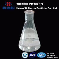 Furfural Alcohol 98% 98-00-0 Furfuryl alcohol