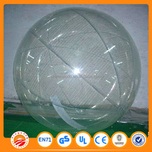 2015 Newest TIZIP Inflatable Water Walking Ball ,water ball for sale