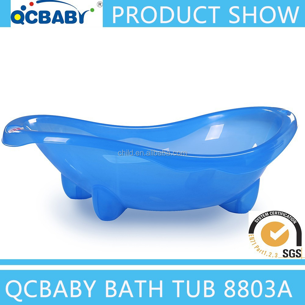 baby bathtub plastic bath tub baby products buy baby bathtub plastic batht. Black Bedroom Furniture Sets. Home Design Ideas
