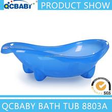 Baby bathtub /plastic bath tub/baby products