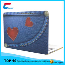 hard rubberized for macbook air case,OEM cover for macbook pro case