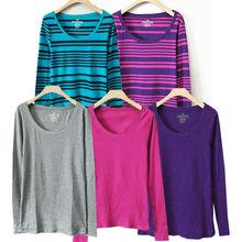 STOCKLOT APPAREL CLOTHES