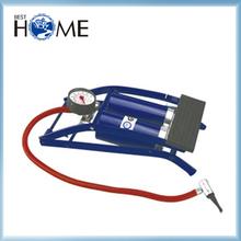 The Best portable car tire pump
