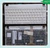 brand new TR layout Laptop Keyboard for ASUS Eee PC 1015 1015B 1015BX 1015CX 1015P 1015PE 1015PN 1015PD 1015PDG 1015PX