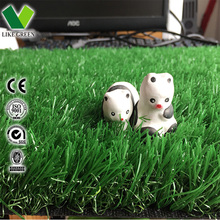 Hot Selling Garden Decor Artificial Aquarium Grass