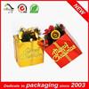 2015 customized handmade decorative christmas trinket boxes