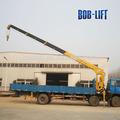 telescópica boom caminhão em dubai para a venda quente sq10sa3