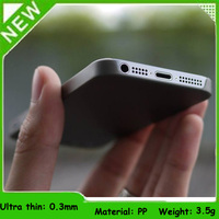For iphone 5 s Case, Mobile Phone Accessory For Apple iphone 5s !