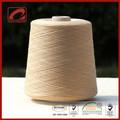Negociável lã de ovelha preço para a grande ordem, Semi - fios de lã lã de NM2 / 48