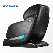 school table chair/sofa/electric massage chair/luxury massage chair