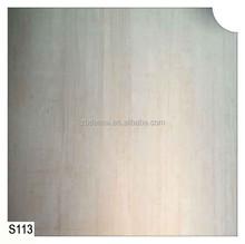 Brand DM Hot Salt Full Glazed Ceramic Tiles 600*600mm Building Material