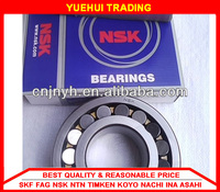 NSK NTN TIMKEN Roller Bearings 22216 Double Row