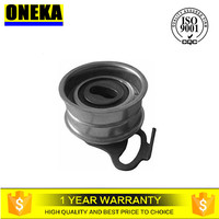 automobile parts 13505-74021 timing belt tensioner pulley toyota hiace accessories