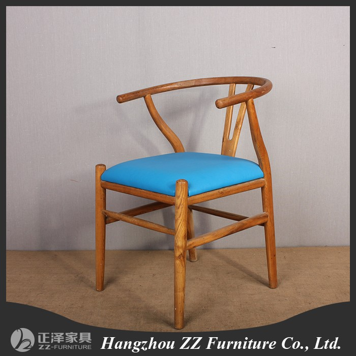 country style y chair hans j wegner wishbone chair buy hans wegner y chair french style. Black Bedroom Furniture Sets. Home Design Ideas
