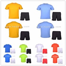 high quality custom neck sublimation printing blank t shirt , 3d sublimated tshirt